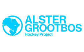 Alster Grootbos Hockey Project