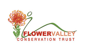 Flower Valley Conservation
