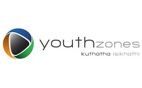 Youth Zones
