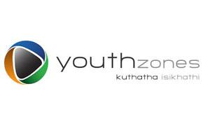 Youth Zones