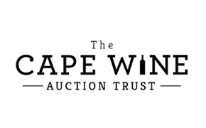The Cape Wine Auction Trust