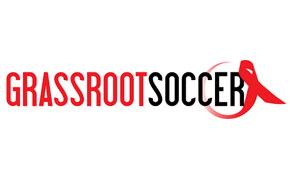 Grassroot Soccer