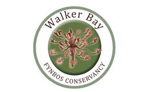 Walker Bay Conservancy