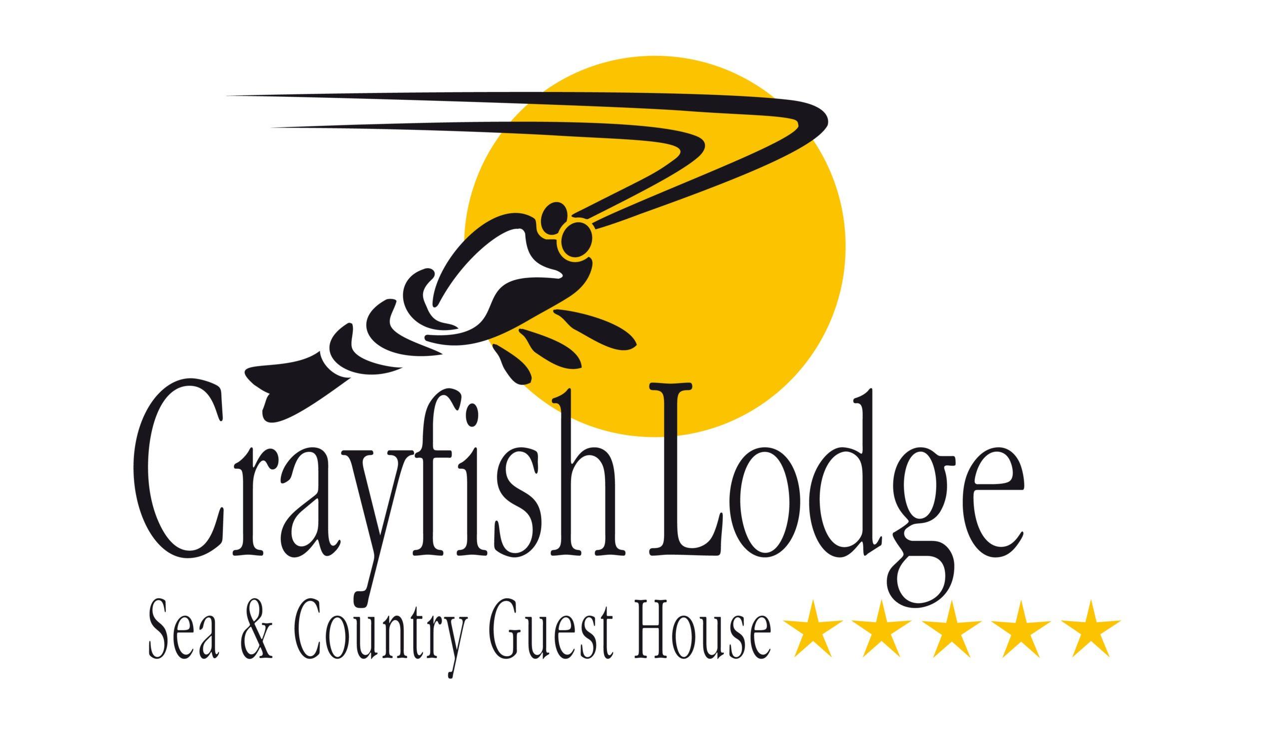 Crayfish Lodge