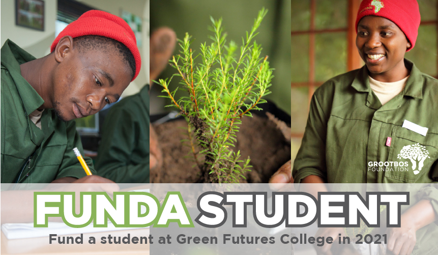 FundaStudent 2021